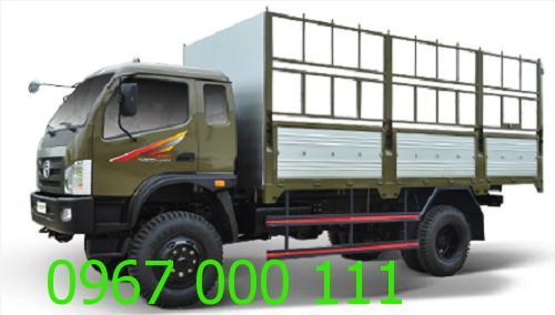 Dịch vụ xe tải chở hàng từ Thái Nguyên đi Nghi Sơn