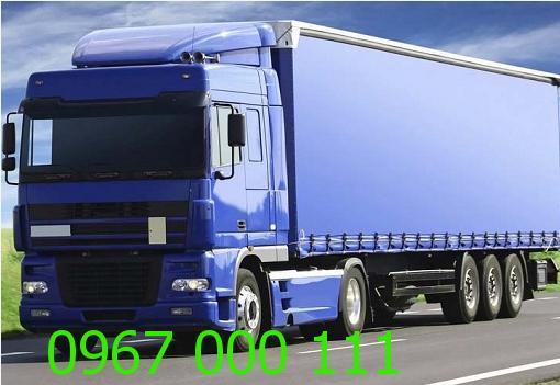 Công ty vận tải hàng hóa bắc nam giá rẻ