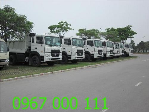Dịch vụ taxi tải uy tín số 1 tại Hà Nội
