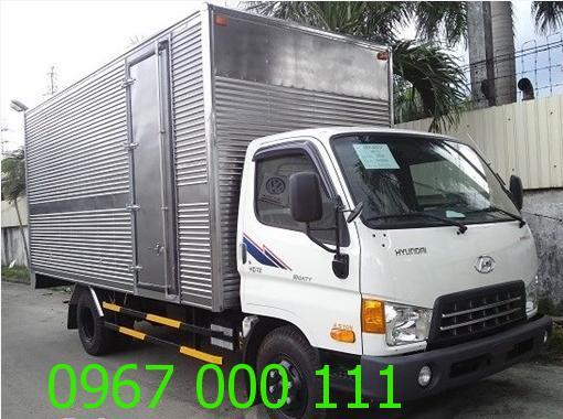 Cho thuê xe tải, chở hàng thuê Hà Nội về Phú Thọ