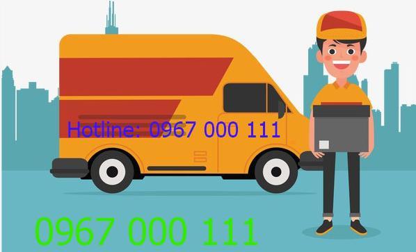 Dịch vụ cho thuê xe tải vận chuyển hàng hóa