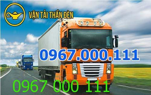 Cho thuê xe tải chở hàng tại Lào Cai